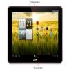 "Alternate view 5 for Acer Iconia 10.1"" 16GB Android Tablet"