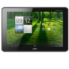 "Alternate view 2 for Acer 10.1"" Tegra 3 32GB Android 4.0 FULL HD Tablet"