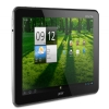 Alternate view 3 for Acer 10.1&quot; Tegra 3 32GB Android 4.0 FULL HD Tablet