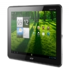 "Alternate view 4 for Acer 10.1"" Tegra 3 32GB Android 4.0 FULL HD Tablet"