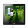 "Alternate view 6 for Acer 10.1"" Tegra 3 32GB Android 4.0 FULL HD Tablet"