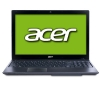 Alternate view 2 for Acer Core i3 500GB HDD Notebook