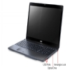 Alternate view 4 for Acer Core i3 500GB HDD Notebook