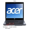 Alternate view 5 for Acer Core i3 500GB HDD Notebook