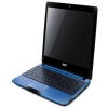 "Alternate view 2 for Acer Aspire Dual-Core 11.6"" Blue Netbook REFURB"