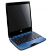 "Alternate view 3 for Acer Aspire Dual-Core 11.6"" Blue Netbook REFURB"