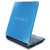 "Alternate view 4 for Acer Aspire Dual-Core 11.6"" Blue Netbook REFURB"