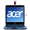 "Alternate view 5 for Acer Aspire Dual-Core 11.6"" Blue Netbook REFURB"