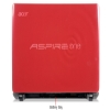 "Alternate view 7 for Acer Aspire Dual-Core 11.6"" Red Netbook REFURB"