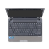 Alternate view 7 for Acer AS1830T-6651 11.6&quot; Notebook