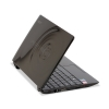 "Alternate view 4 for Acer 11.6"" AMD Dual-Core 320GB Netbook"