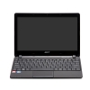 "Alternate view 6 for Acer 11.6"" AMD Dual-Core 320GB Netbook"