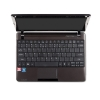 "Alternate view 7 for Acer 11.6"" AMD Dual-Core 320GB Netbook"