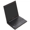 Alternate view 3 for Acer AC700-1090 11.6&quot; 3G Chromebook REFURB