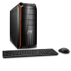Alternate view 2 for Acer Predator AG3620-UR20P Gaming PC