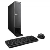 Alternate view 4 for Acer AMD Dual-Core 500GB HDD Desktop PC REFURB
