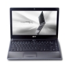 Alternate view 2 for Acer Aspire Timeline X AS3820T-5246 Notebook PC