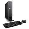 Alternate view 7 for Acer Aspire AX3950 Core i3, 4GB RAM, 500GB HDD