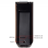 Alternate view 3 for Acer Predator 2TB Intel i7 Gaming PC