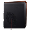 Alternate view 5 for Acer Predator 2TB Intel i7 Gaming PC REFURB