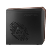 Alternate view 2 for Acer Predator 2TB Intel i7 Gaming PC
