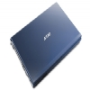 "Alternate view 5 for Acer Aspire Timeline 14"" Core i3 Blue Notebook PC"