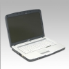 Alternate view 2 for Acer Aspire 5520-5156 Laptop Computer