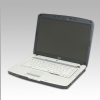 Alternate view 4 for Acer Aspire 5520-5156 Laptop Computer