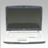 Alternate view 5 for Acer Aspire 5520-5156 Laptop Computer