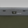 Alternate view 6 for Acer Aspire 5520-5156 Laptop Computer