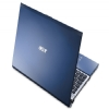 "Alternate view 5 for Acer Aspire Timeline X Core i5 15.6"" Blue Notebook"