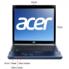 "Alternate view 6 for Acer Aspire Timeline X Core i5 15.6"" Blue Notebook"