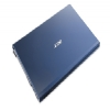 "Alternate view 7 for Acer Aspire Timeline X Core i5 15.6"" Blue Notebook"