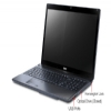 "Alternate view 4 for Acer Aspire Core i7, 4GB, 15.6"" Black Notebook"