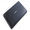 "Alternate view 5 for Acer Aspire Core i7, 4GB, 15.6"" Black Notebook"