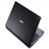 "Alternate view 6 for Acer Aspire Core i7, 4GB, 15.6"" Black Notebook"