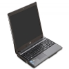 "Alternate view 2 for Acer Aspire Core i5, 4GB 500GB HDD 15.6"" Black NB"