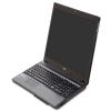 "Alternate view 3 for Acer Aspire Core i5, 4GB 500GB HDD 15.6"" Black NB"