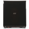 "Alternate view 7 for Acer Aspire Core i5, 4GB 500GB HDD 15.6"" Black NB"