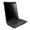 "Alternate view 2 for Acer 15.6"" Pentium 500GB HDD Notebook"