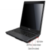 "Alternate view 3 for Acer 15.6"" Pentium 500GB HDD Notebook"