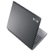 "Alternate view 4 for Acer 15.6"" Pentium 500GB HDD Notebook"