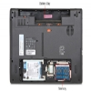 "Alternate view 3 for Acer AS5750-6438 15.6"" Notebook"