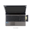 "Alternate view 7 for Acer Aspire AS5750-6845 15.6"" Black Noteboo REFURB"