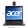 Alternate view 7 for Acer Aspire 17.3&quot; Core i5 500GB HDD Notebook
