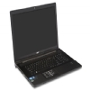 "Alternate view 3 for Acer Aspire AS8951G-9600 18.4"" Notebook PC"
