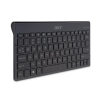 Alternate view 2 for Acer Iconia A500 Bluetooth Keyboard