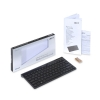 Alternate view 3 for Acer Iconia A500 Bluetooth Keyboard