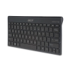 Alternate view 4 for Acer Iconia A500 Bluetooth Keyboard