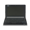 Alternate view 5 for Acer Aspire One Netbook w/Windows XP Home